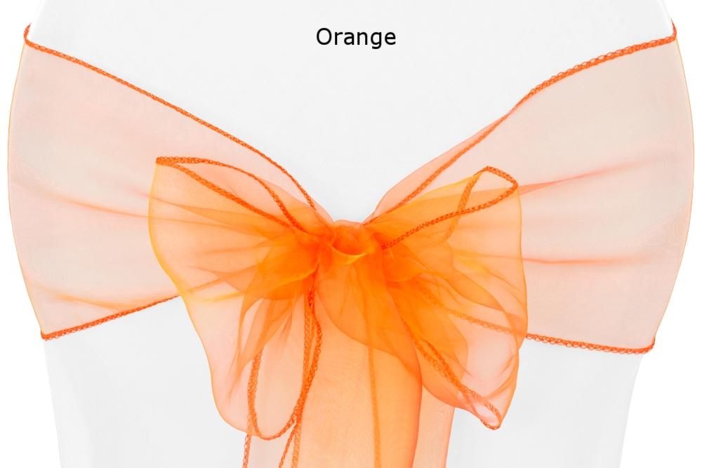 Sash Organza Orange.jpg