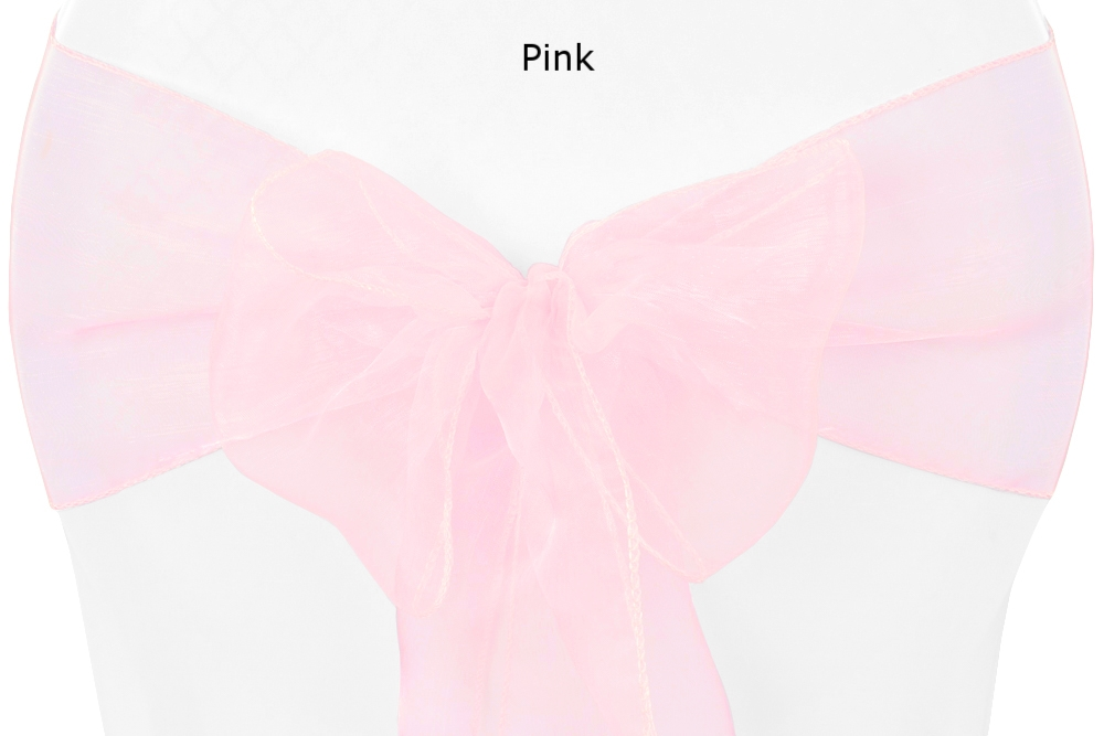 Sash Organza Pink.jpg