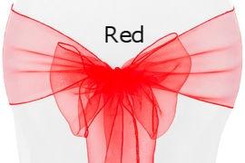Sash Organza Red.jpg