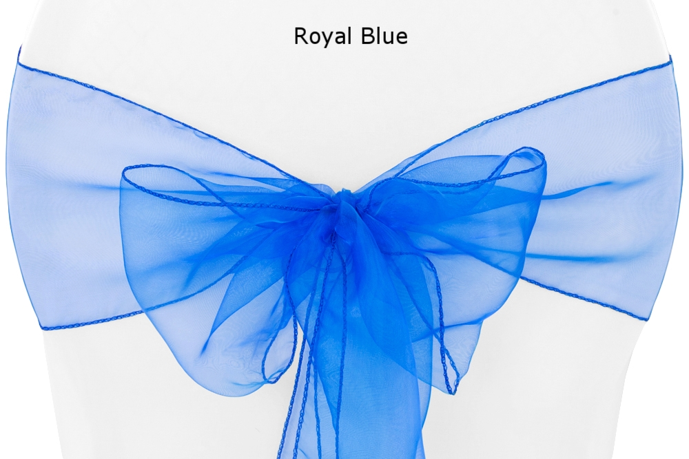 Sash Organza Royal Blue.jpg