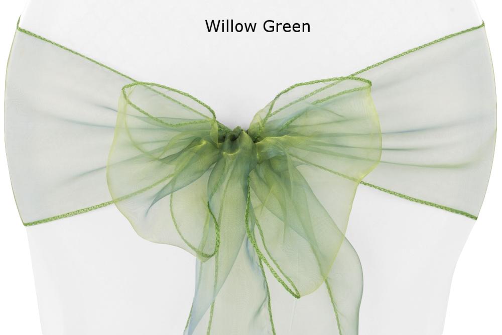 Sash Organza Willow Green.jpg