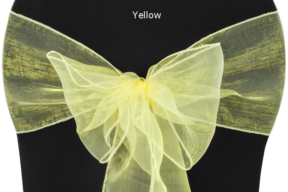 Sash Organza Yellow.jpg