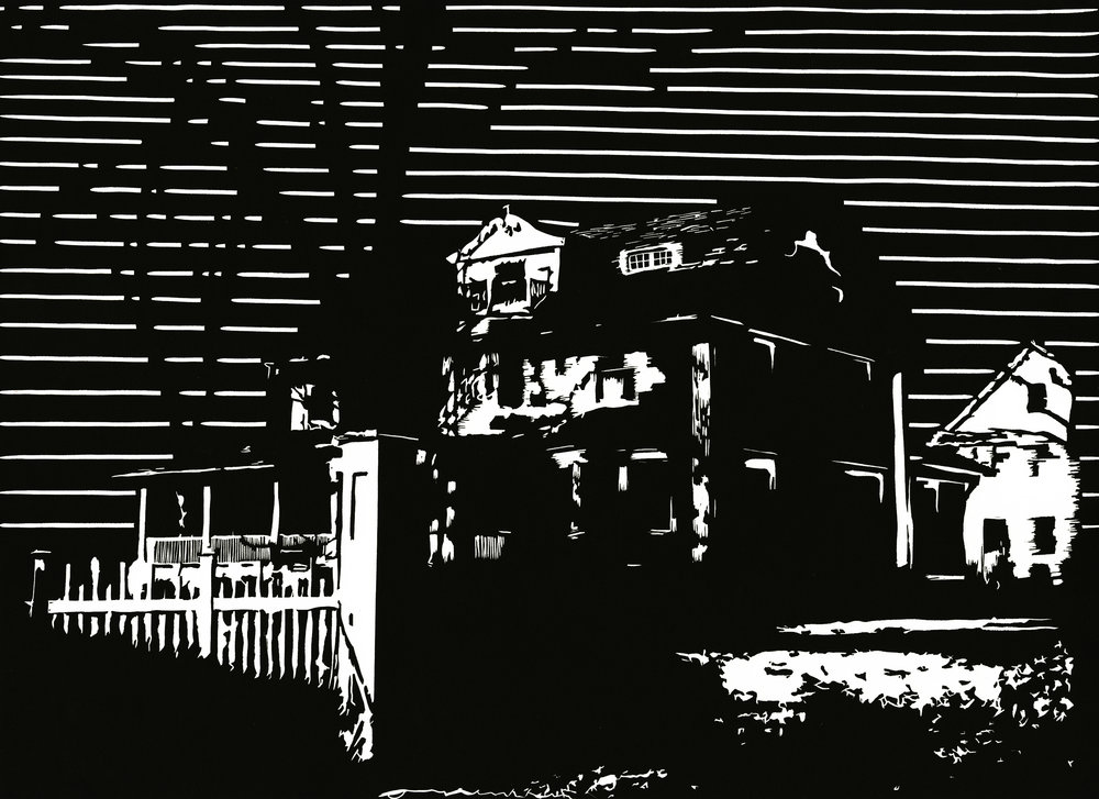 The House On The Corner copy 2.jpg