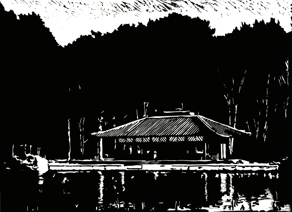 The Tea House copy 2.jpg