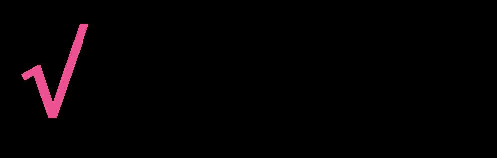 TheRad_Logo_2016 copy copy.png
