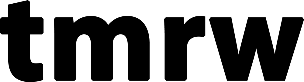 tmrw_black_logo.png