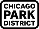 chicagoparks_logo.jpg