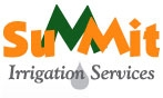 Summit Irrigation Services