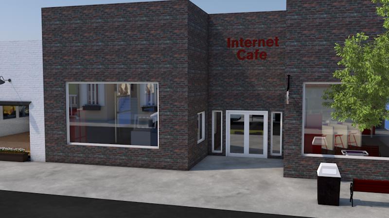 overviewwalkway-internetCa.png