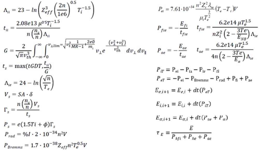24 - Math 2