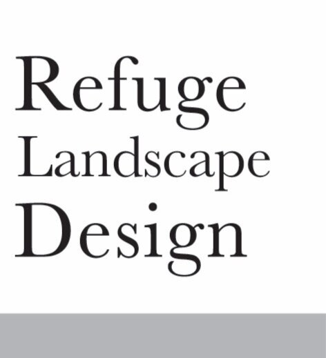 Refuge Landscape Design
