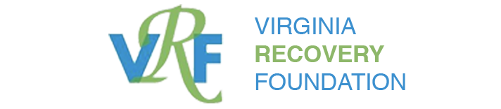 Virginia Recovery Foundation
