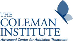 The Coleman Institute is a leader in accelerated detox from painkillers, Methadone, Suboxone, heroin and other opiates, alcohol and more.