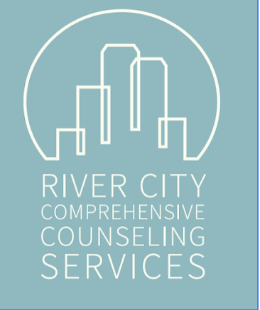 ric counseling.png