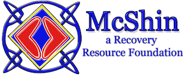 38622_va_23228_mcshin-foundation_ncp.png