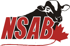 Nova Scotia Animal Breeders Co-op