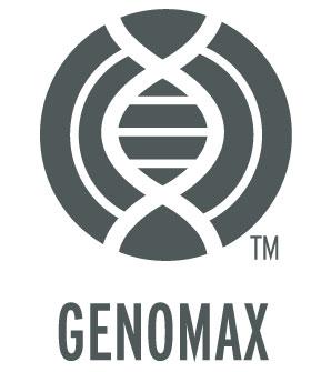 GenomaxlogoVERT.jpg