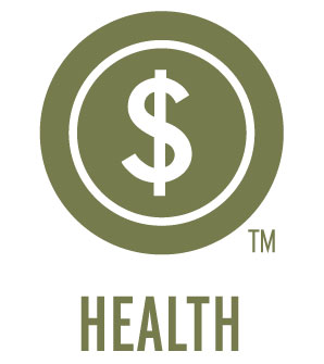 HealthSmartlogoVERT.jpg