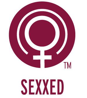 SexxedlogoVERT.jpg