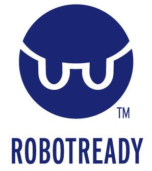 RobotReadylogoVERT.jpg