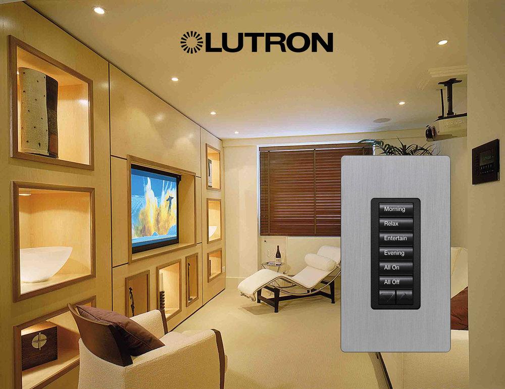 lutron-home-page1.jpg