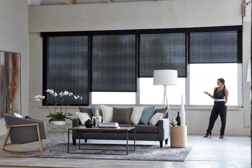 Automated+blinds+shading.jpg