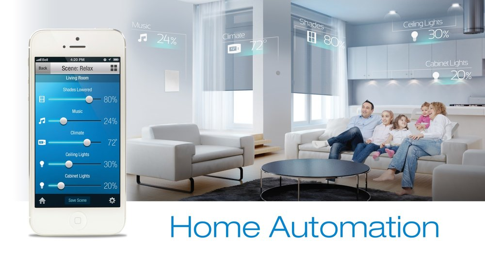 Home-automation-control-systems-by-VIA.jpg