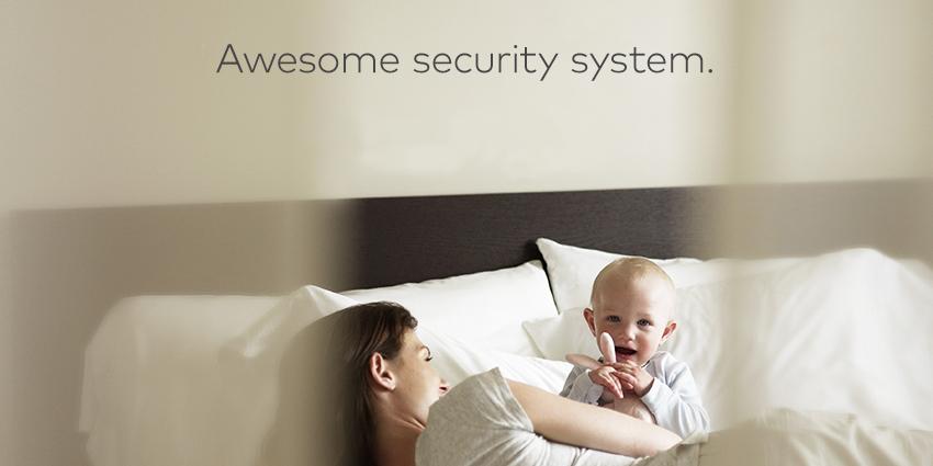 alarm-com-review-4.jpg