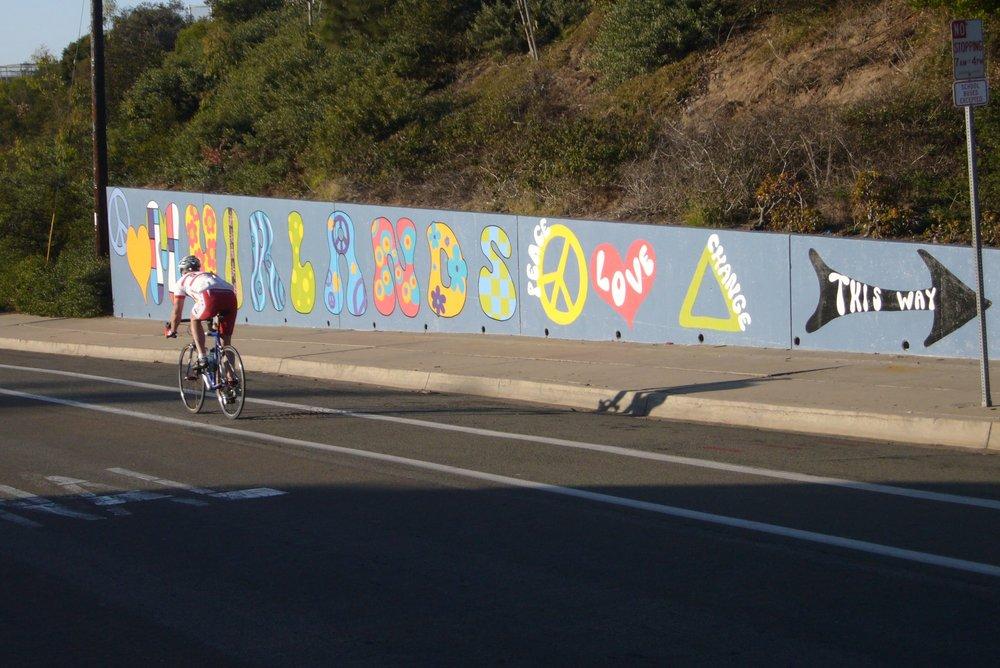 final wall with biker.jpg