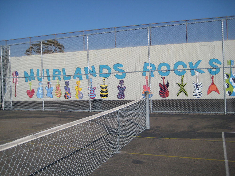 final wall tennis court shot.JPG