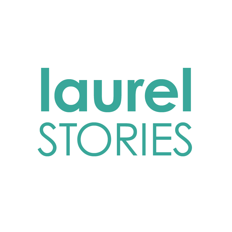 Laurel Stories