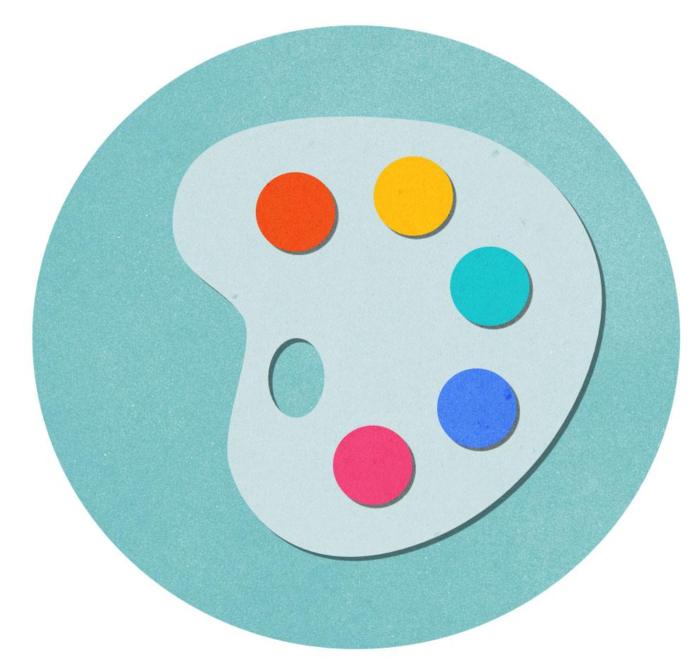 palette_icon.jpg
