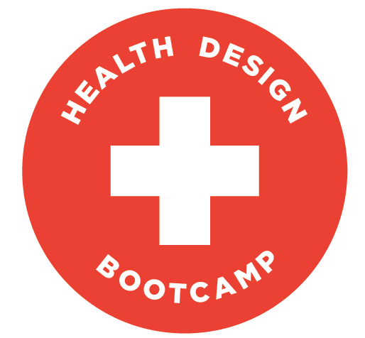 Health Design Bootcamp
