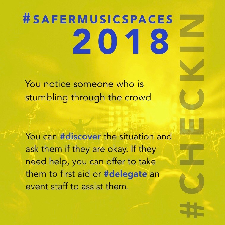 safermusicspaces.jpeg
