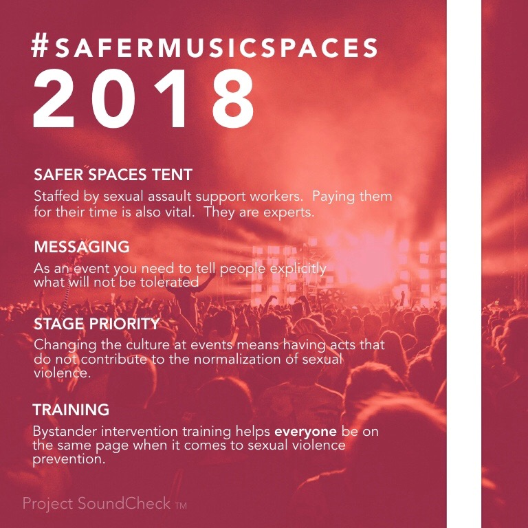 safermusicspaces4.jpeg