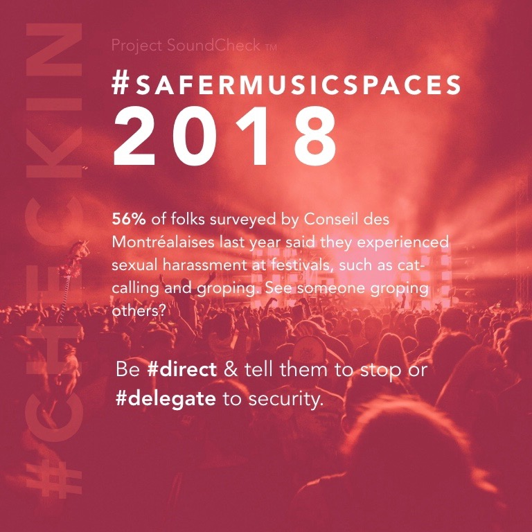 safermusicspaces5.jpeg
