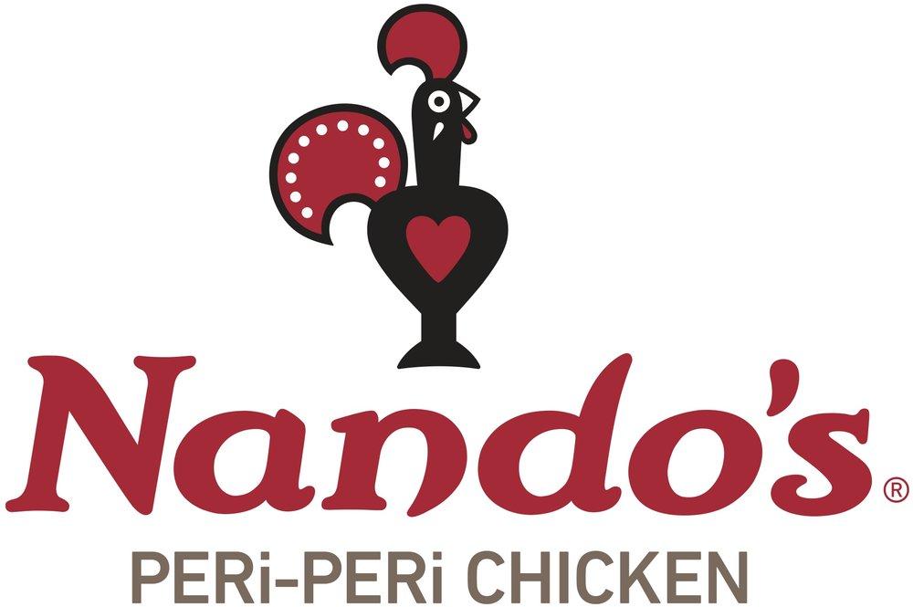 Nandos-Stacked-Print (002).jpg