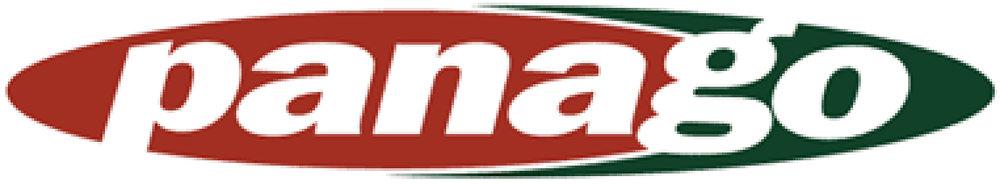 panago logo.jpg