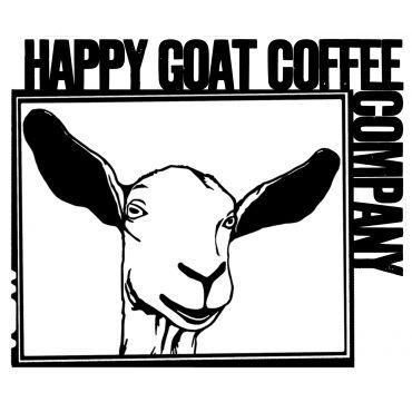 HappyGoatLogo_large.jpg