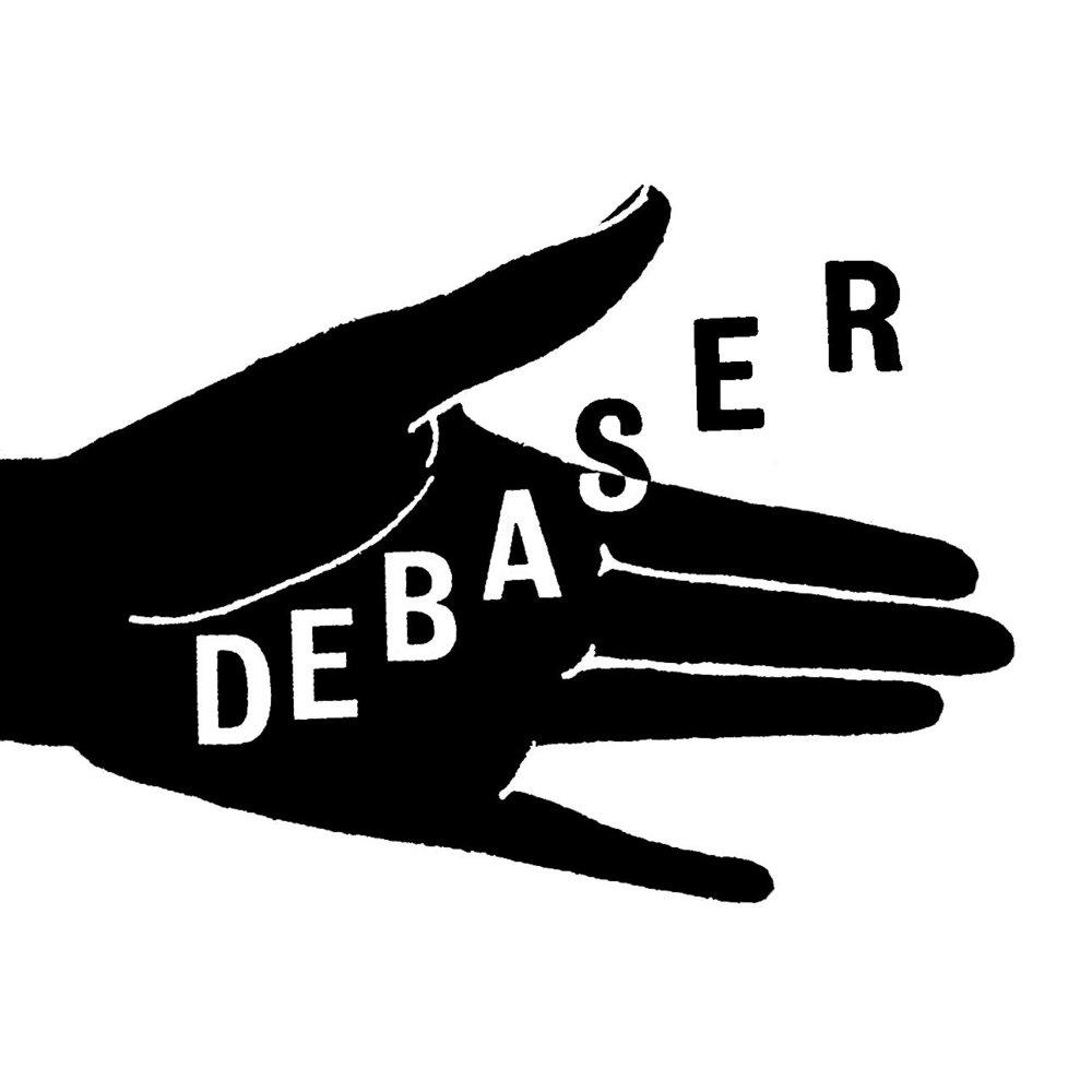 debaser_square.jpg