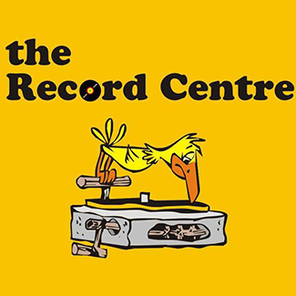 record centre logo.jpg