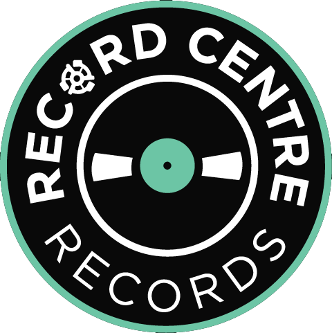record centre records logo.png