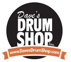dave's drums logo.png
