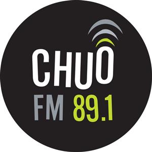 chuo logo.png