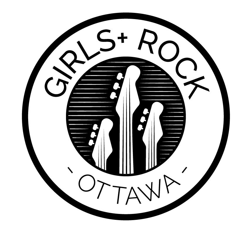 girls+rock-logo-bw2.jpg