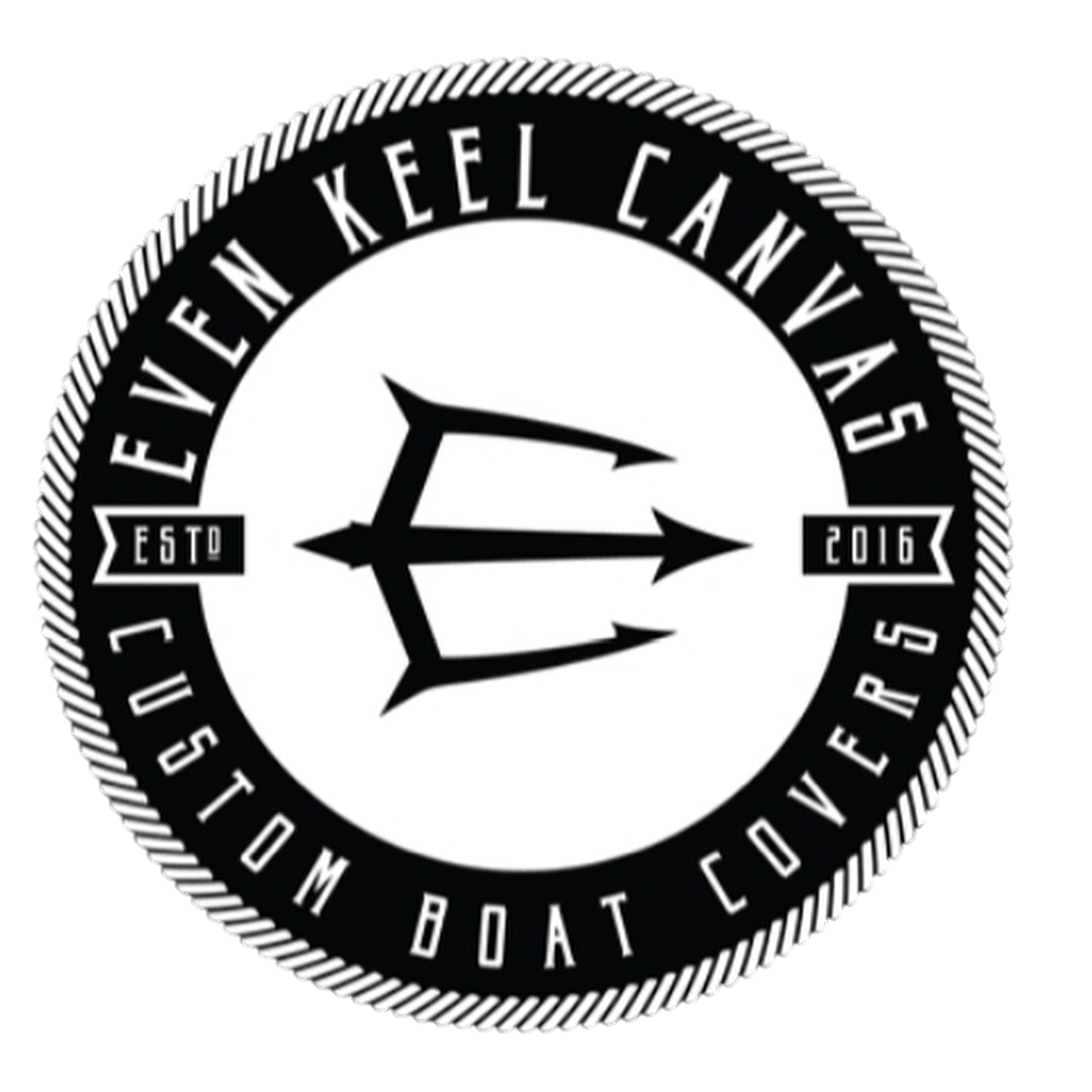 Even Keel Canvas, LLC.