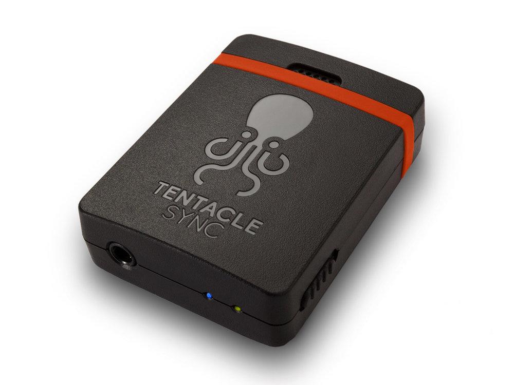Tentacle_Sync_E.jpg