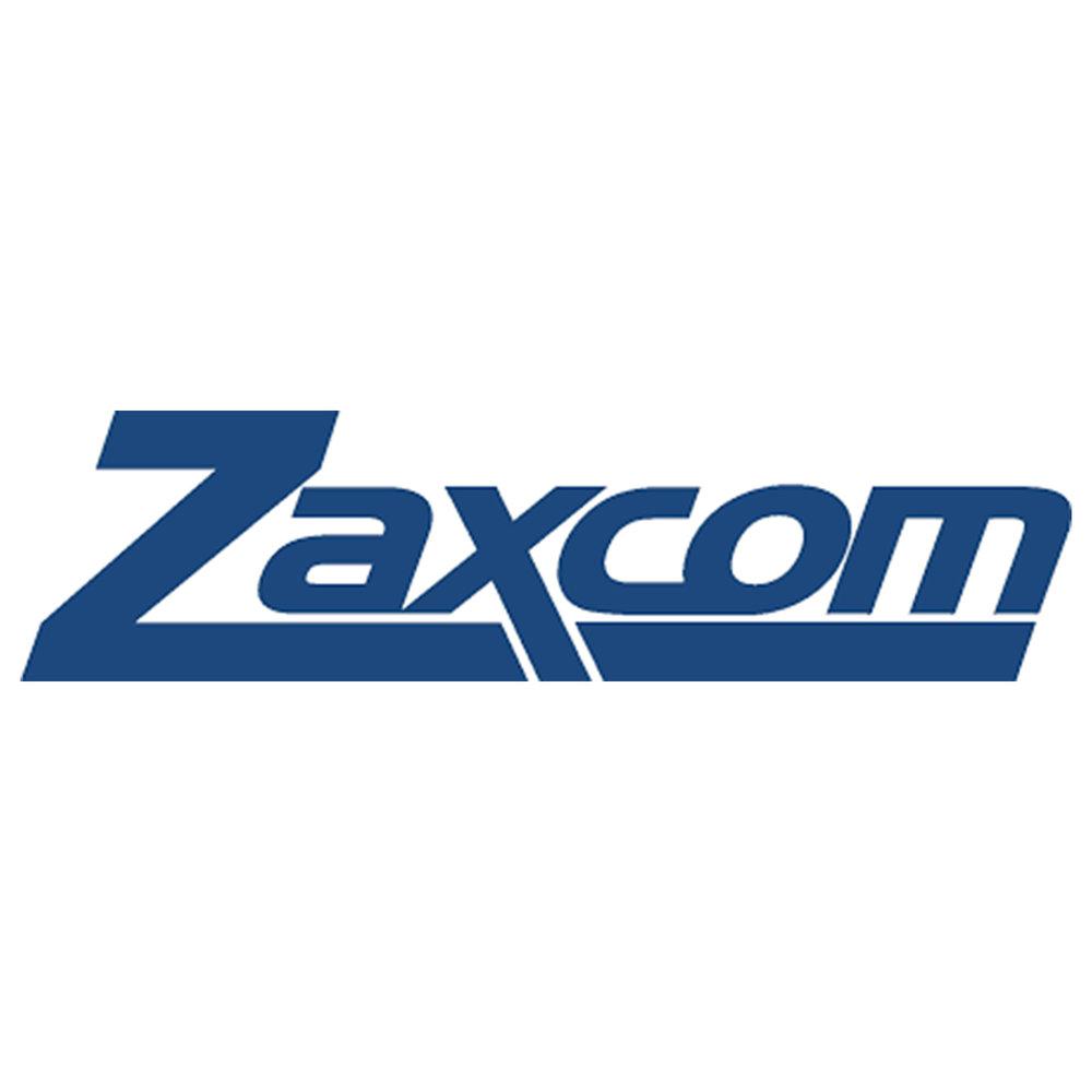 zax logo.jpg