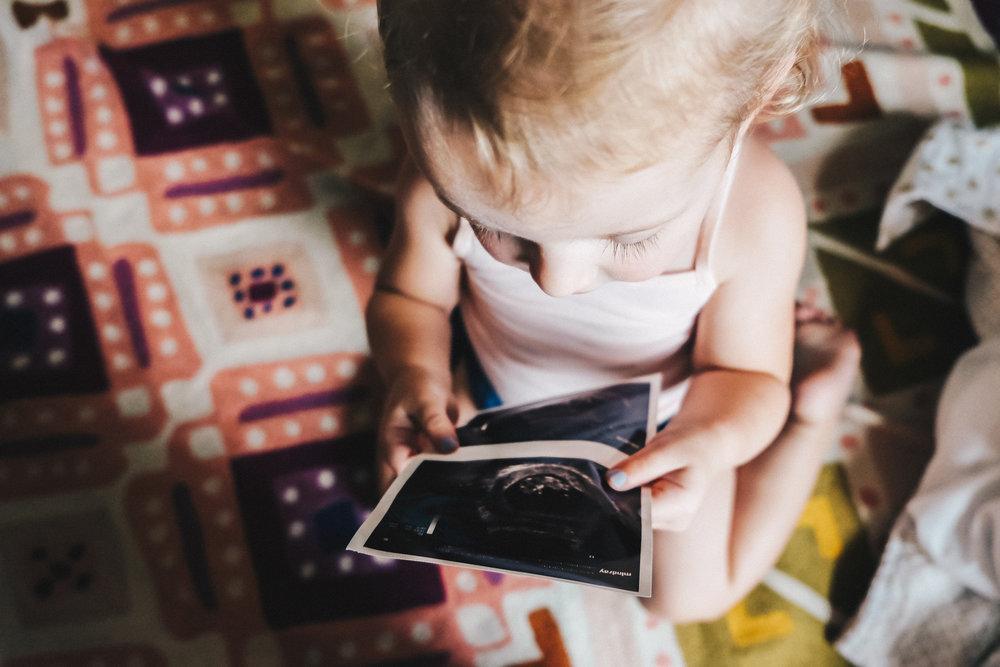 Baby B_-25.jpg
