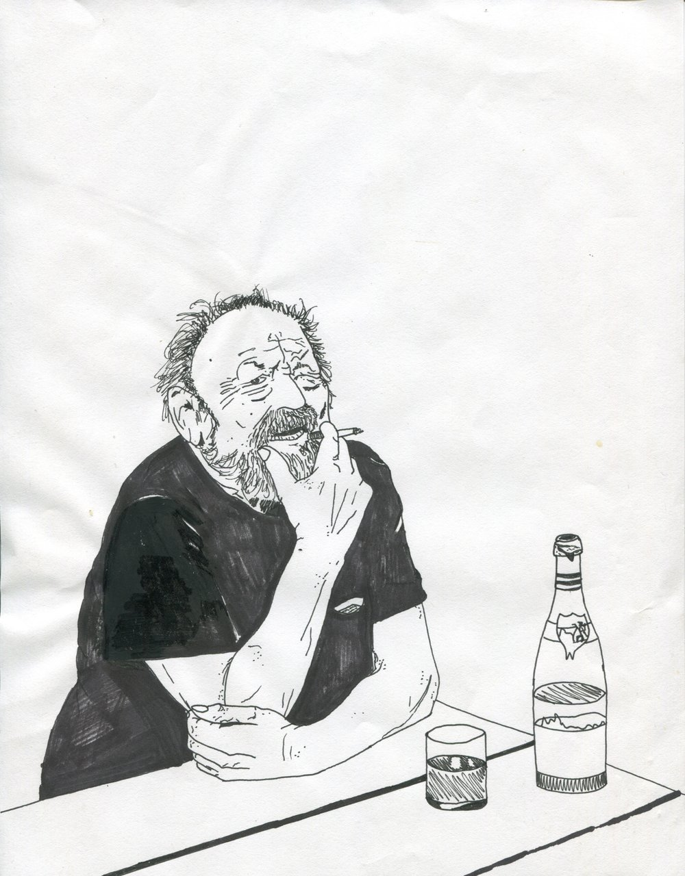 Jim Harrison Drawing.jpeg